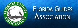 Florida Guide Association